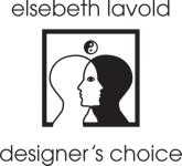 Elsebeh Lavold