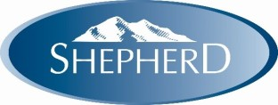 Shepherb